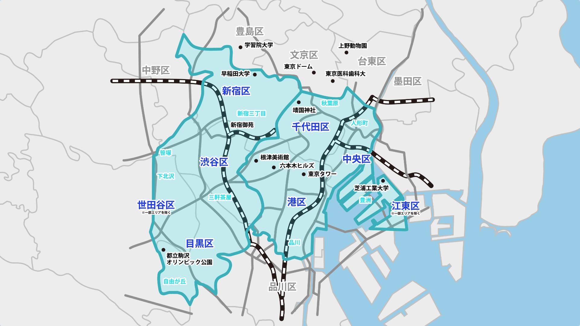 【福交・三五】福岡のタクシー【桃源・その他】 Part.8 ->画像>2枚